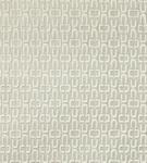 Ткань для штор 1777-531 Perception Prestigious