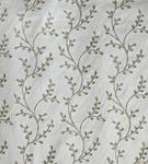 Ткань для штор 1751-005 Perception Prestigious
