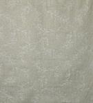 Ткань для штор 1774-031 Perception Prestigious