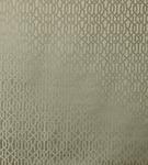 Ткань для штор 1775-031 Perception Prestigious