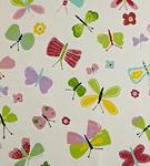 Ткань для штор 5721-213 Playtime Prestigious