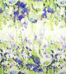 Ткань для штор 8545-705 Printworks Prestigious