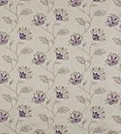 Ткань для штор 3504-625 Provence Prestigious