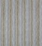Ткань для штор 3500-022 Provence Prestigious