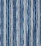 Ткань для штор 3500-705 Provence Prestigious