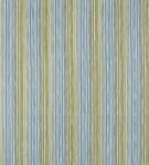 Ткань для штор 3500-707 Provence Prestigious