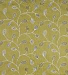 Ткань для штор 3505-651 Provence Prestigious
