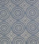 Ткань для штор 3506-705 Provence Prestigious