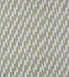 Ткань для штор 3501-022 Provence Prestigious
