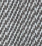 Ткань для штор 3501-147 Provence Prestigious