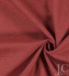 Ткань для штор 7141-338 Saxon Prestigious