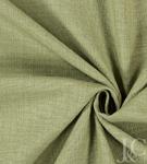 Ткань для штор 7141-634 Saxon Prestigious