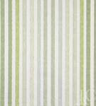 Ткань для штор 5822-629 Soleil Prestigious