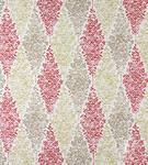 Ткань для штор 5819-412 Soleil Prestigious