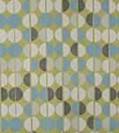 Ткань для штор 5705-281 South Bank Prestigious