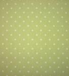 Ткань для штор 5952-022 Splash Prestigious