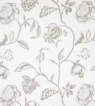 Ткань для штор 1384-005 Sumatra Prestigious