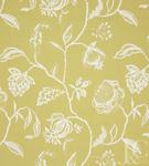 Ткань для штор 1384-526 Sumatra Prestigious