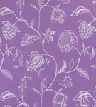 Ткань для штор 1384-805 Sumatra Prestigious