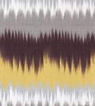 Ткань для штор 1383-526 Sumatra Prestigious