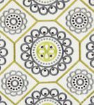 Ткань для штор 1388-526 Sumatra Prestigious