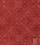 Ткань для штор 1381-182 Sumatra Prestigious