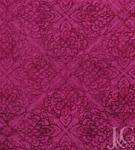 Ткань для штор 1381-238 Sumatra Prestigious