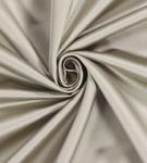 Ткань для штор 7107-158 Templeton Prestigious
