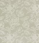 Ткань для штор 1394-031 Templeton Prestigious