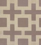 Ткань для штор 1398-183 Templeton Prestigious