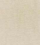 Ткань для штор 7110-003 Zephyr Prestigious