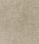 Ткань для штор 7110-015 Zephyr Prestigious