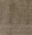 Ткань для штор 7110-031 Zephyr Prestigious