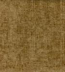 Ткань для штор 7110-119 Zephyr Prestigious