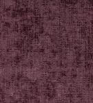 Ткань для штор 7110-153 Zephyr Prestigious