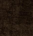 Ткань для штор 7110-154 Zephyr Prestigious