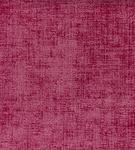Ткань для штор 7110-211 Zephyr Prestigious