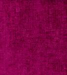 Ткань для штор 7110-238 Zephyr Prestigious