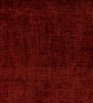 Ткань для штор 7110-301 Zephyr Prestigious