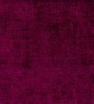 Ткань для штор 7110-302 Zephyr Prestigious