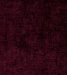 Ткань для штор 7110-310 Zephyr Prestigious