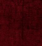 Ткань для штор 7110-319 Zephyr Prestigious