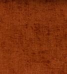 Ткань для штор 7110-405 Zephyr Prestigious