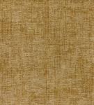 Ткань для штор 7110-511 Zephyr Prestigious