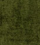 Ткань для штор 7110-616 Zephyr Prestigious