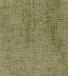 Ткань для штор 7110-662 Zephyr Prestigious