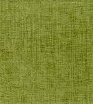 Ткань для штор 7110-663 Zephyr Prestigious