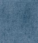 Ткань для штор 7110-701 Zephyr Prestigious