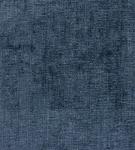 Ткань для штор 7110-703 Zephyr Prestigious