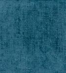 Ткань для штор 7110-721 Zephyr Prestigious